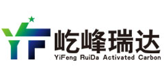 Ningxia YiFeng RuiDa Activated Carbon Co.,LTD