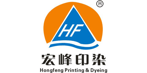 ZHEJIANG HONGFENG SCI-TECH CO., LTD