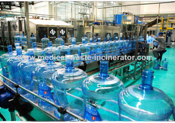 Full-Automatic-5Gallon-Water-Production-Line-19