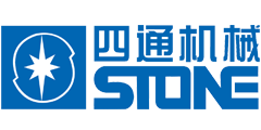 Jinan Stone Machine Co., Ltd.
