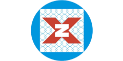 Anping Xinzheng Metal Wire Mesh Co., Ltd
