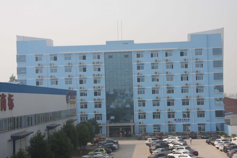 Office Building 5
