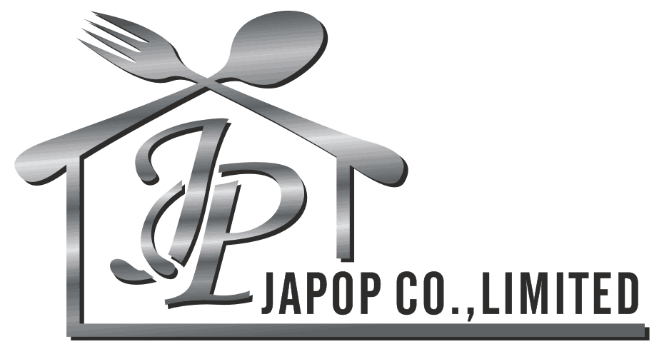 japop co.,LTD