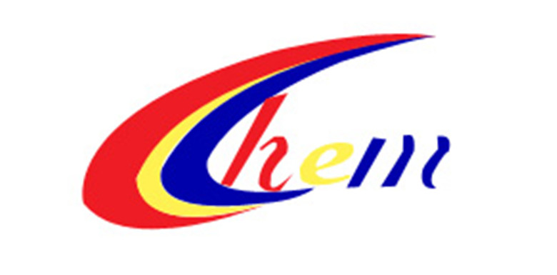 SJZ Chenghui chemical co ltd
