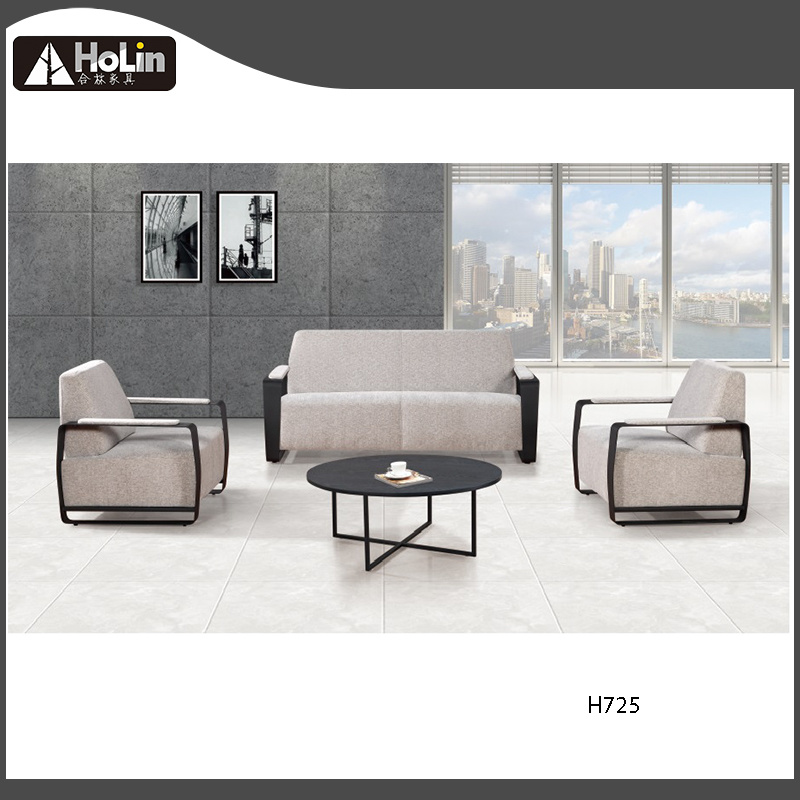 Chinese Cheap Antique Furniture Sets Concepts Sectional 1 2 3 Seater Office Modern Pu Leather Fabric Sofa Sets For Living Room
