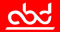 Hebei Abiding Co.Ltd