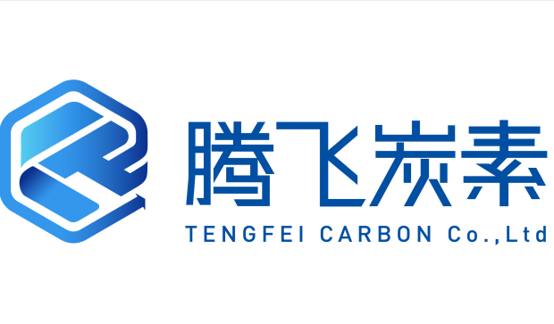 Taigu Tengfei Carbon Co., Ltd.