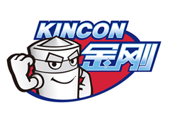 KINCON POWER TECHNOLOGY CO.,LTD