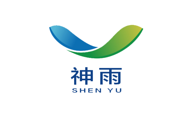 Shenyu Energy (Shandong) Development Co. Ltd