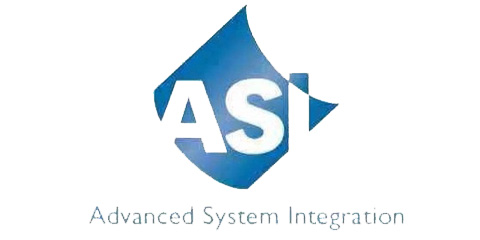 The ASI Audio Technology Co., Ltd