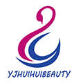 YANGJIANG HUIHUI  BEAUTY TOOLS  CO.,LTD