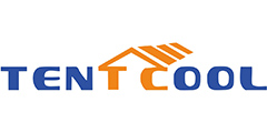 Taizhou Tentcool Electrical Appliance Co., Ltd.