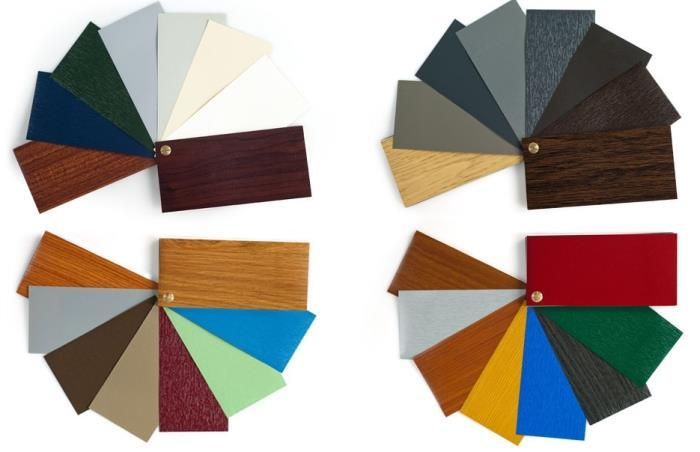 pvc profiles laminated colors_副本.jpg