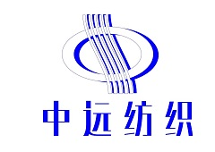 Changxing Zhongyuan Textile Co.,Ltd.