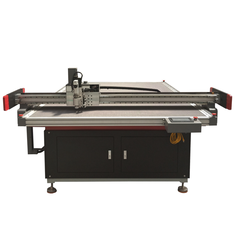cutting machine8