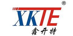 Shandong Xinkaite Bearing Co., Ltd.