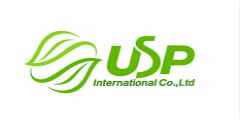 JINING USP INTERNATIONAL CO.,LTD.