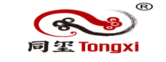 Zhucheng Tongxi Commercial And Trade Co.,Ltd.