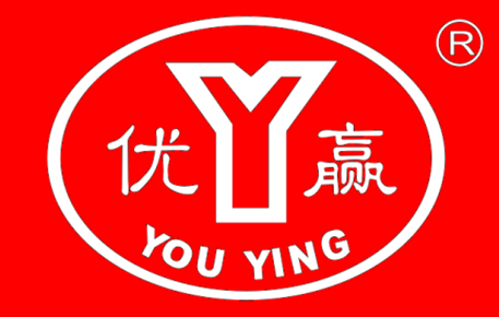 Kaiping Youying Metal Products Co., Ltd