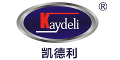 Shenzhen city KayDeli Refrigeration Equipment Co.,Ltd.