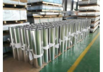 0.5*1000 thermal insulation coil