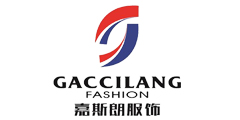 DALIAN GACCILANG FASHION CO.,LTD.
