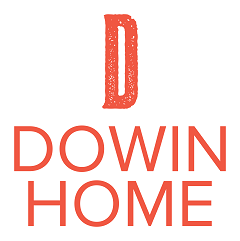 Hangzhou Dowin Hometextile Co.,Ltd.