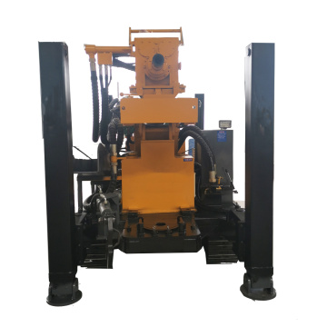 300m drilling rig water well price