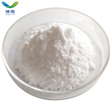 Magnesium oxide with high quality cas 1309-48-4