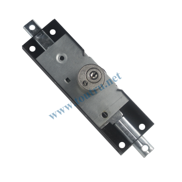201 roller shutter garage door lock