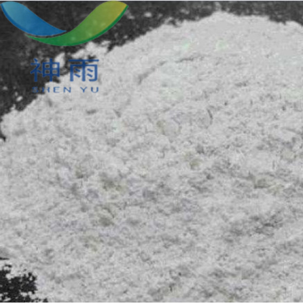 High Purity Industrial Sodium Stearate as Surfactant