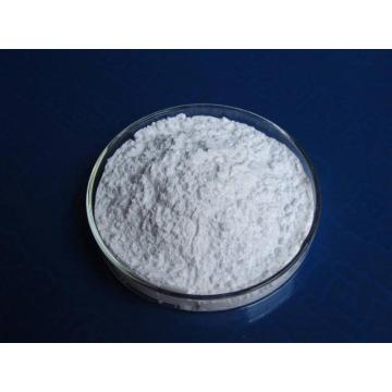 Ginsenoside Rb3 98% CAS NO 68406-26-8