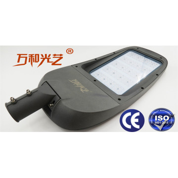 IP65 Waterproof Outdoor Street Light 50w Price