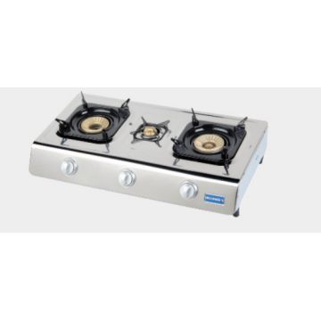 Propane Tabletop Gas Cooker Gas Stove