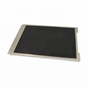 8.4 inch AUO LCD Panel G084SN05 V9