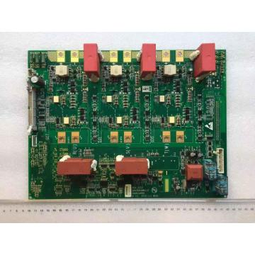 Power Board for Otis Elevator ReGen Inverter GAA26800MX2A-LF