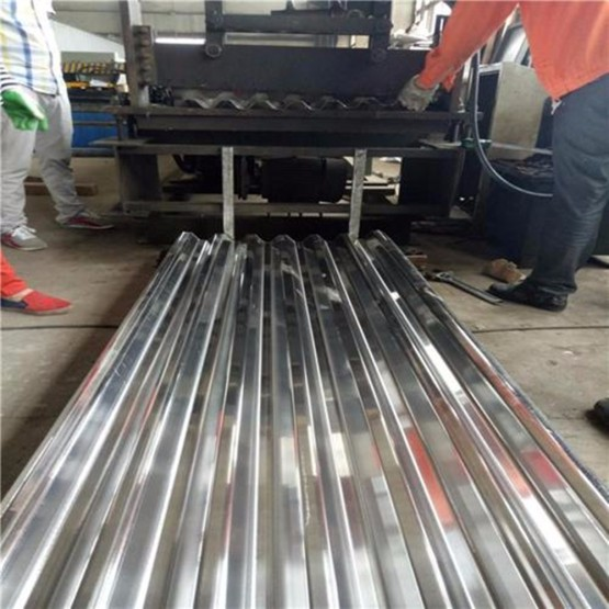 Galvanized corrugated sheets price best service best