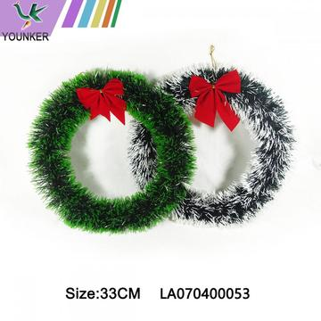 Hot Selling Christmas Tree hang ornament