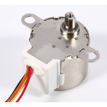 Gear Reduction Motor |Gear Reduction Motor 110 Volt