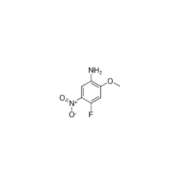 4-Fluoro-2-Methoxy-5-Nitroaniline For Mereletinib or AZD9291CAS 1075705-01-9