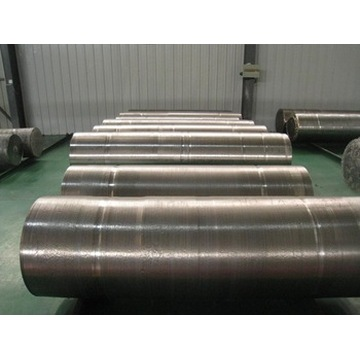 GR5 titanium ingots from China