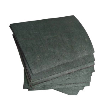 Agricultural Weeding Mulch Cloth