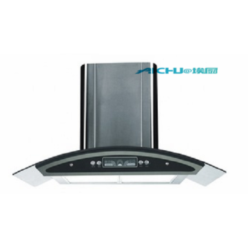 Commercial grease filter Range Hood