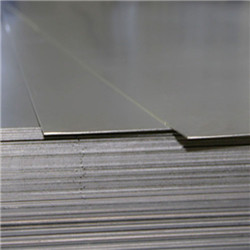 aluminum sheet gauge size