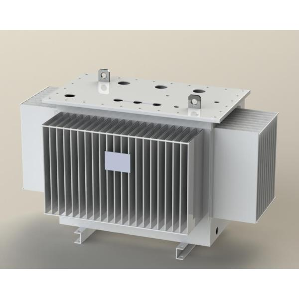315kVA 11kV Oil Immersed Distribution Transformer