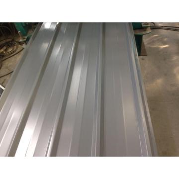 Type 900 Pressed Aluminum Plate