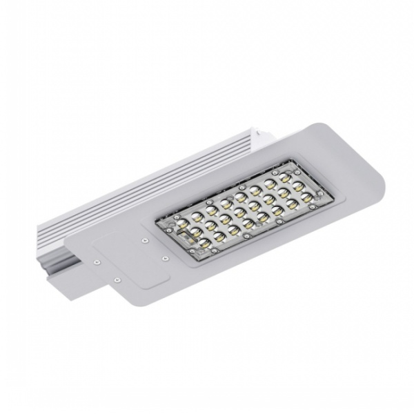 Road Lighting 30 watt Led Street Light
