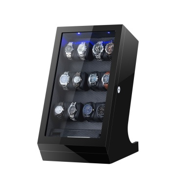 Store 12+4 Watch Winder