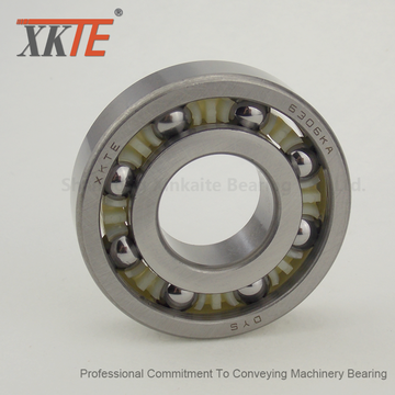 Bearing For Bulk Material Handling Equipment Manufacturers