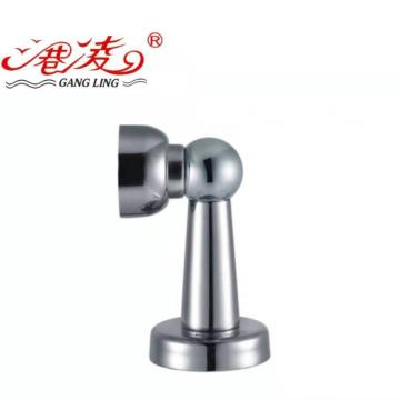 High quality Compact Stainless Steel Door Stopper